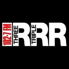 Triple R Melbourne