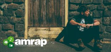 Amrap Chart Wrap