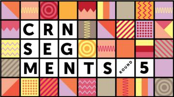 CRN Segments Series