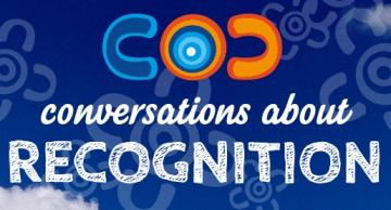 Conversations About Recognition