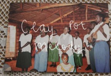 Clay Pot Melody Choir