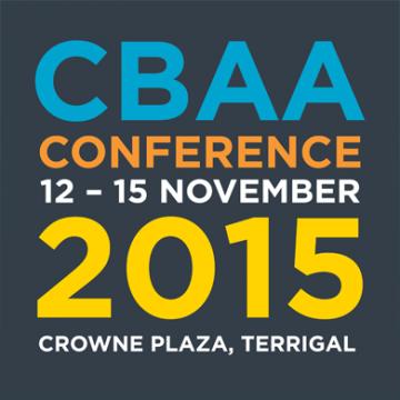 CBAA Conference