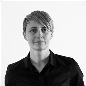 Heidi Martin headshot