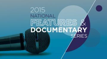 NFDS 2015