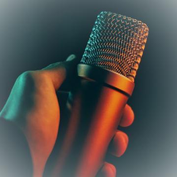NRN image mic