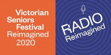 Victorian Seniors Festival Community Radio Network