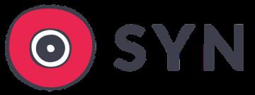 SYN Radio