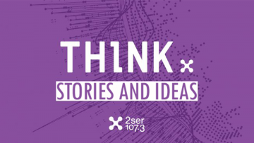 Think Stories and Ideas