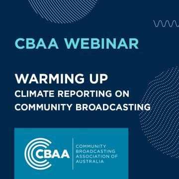 CBAA Webinar - Warming Up - button