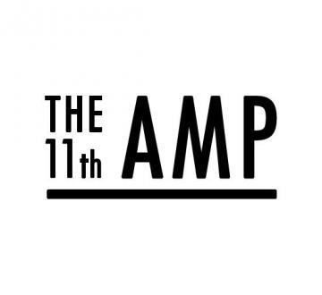 The 11th Australian Music Prize