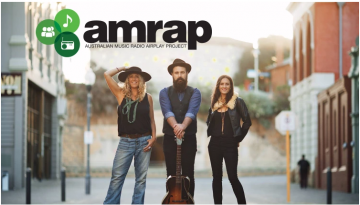 Amrap Chart Wrap - March 14