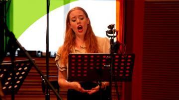 Charlotte Betts-Dean