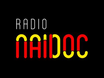 Radio NAIDOC