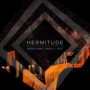 Album Art for Hermitude's Dark Night Sweet Light
