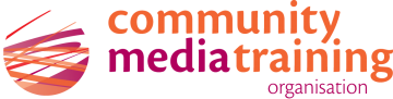 Community Media Training Organisation