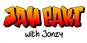 Jam Pakt Logo