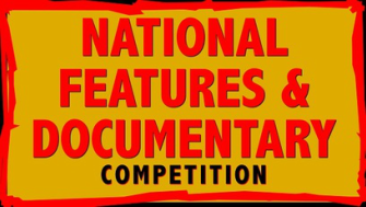 National Features and Documentary Comp logo