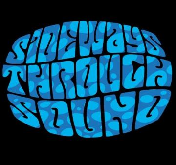 """Sideways Through Sound"" image"