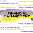 Financial Management Ideas