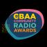 2018 CBAA Community Radio Awards