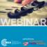 CBAA Webinars