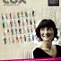 NovemberCBX-cover