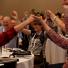 2016 CBAA Conference