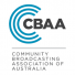 CBAA Logo