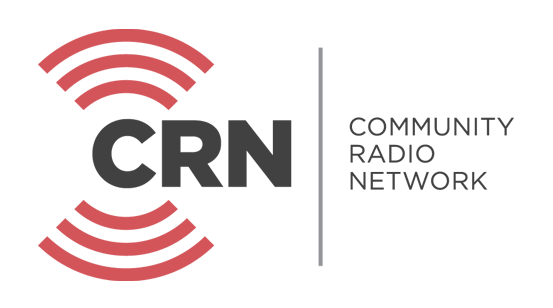 Community Radio Network Program Guide