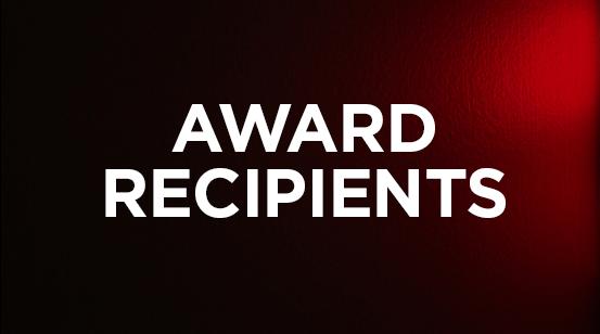 Michael Law Award Recipients